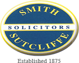 Smith Sutcliffe Solicitors / Solicitors Burnley and Padiham